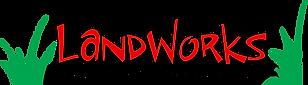 landworks-logo.png