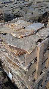 pavers and stones.jpg