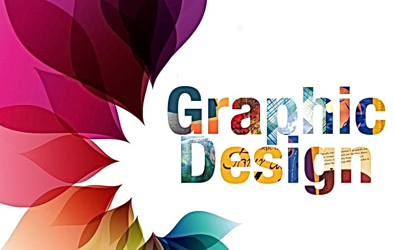 Graphic Design/ Desktop Publishing