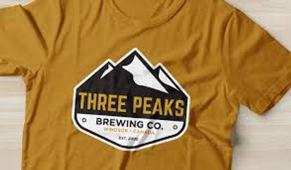 T- Shirt Printing