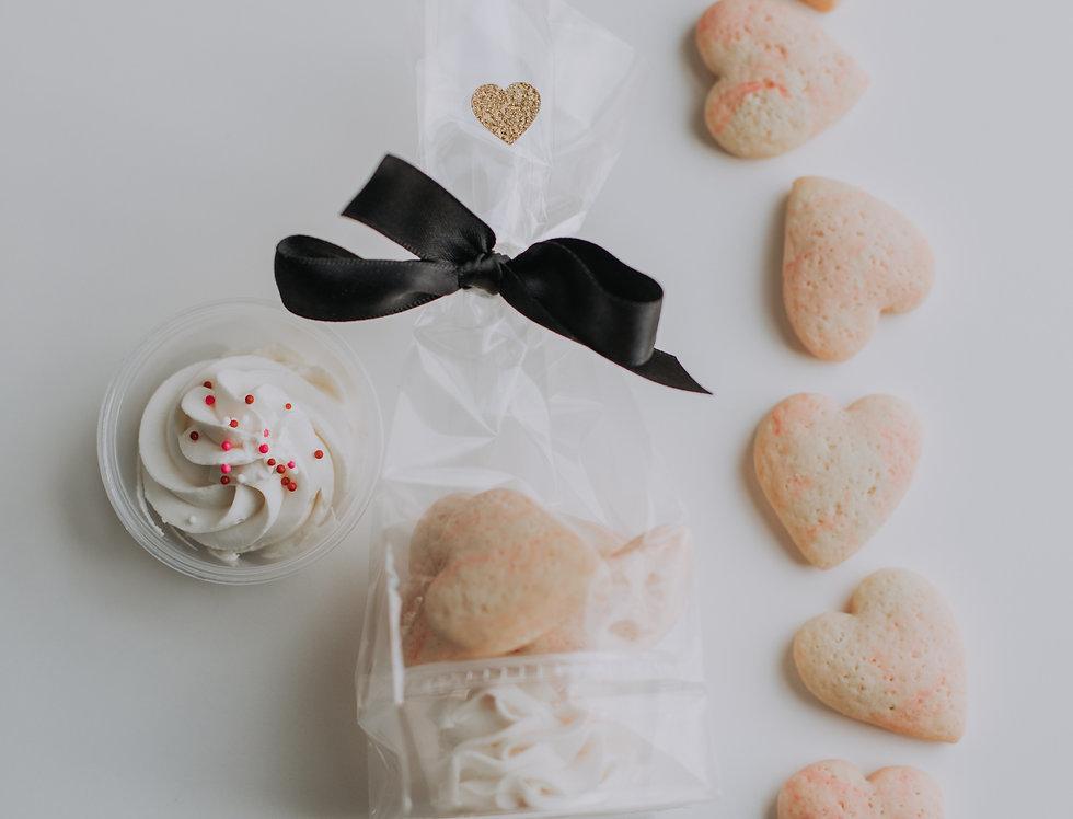 Love Bites Gift