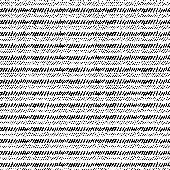 ethnic_pattern1.jpg