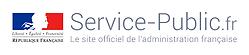logo-service-public-flora-nacolis-avocat