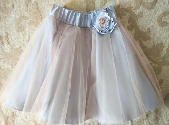 unique-twirl-full-circle-skirt-occasional-tulle-skirt