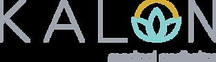 Kalon-Logo-No-slash.png