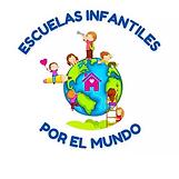 escuelas infantiles por el mundo.png