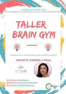 brain gym.jpeg