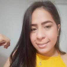 Mirley González