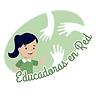 educadoras en red logo 1-02.png