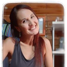 Maritza Álvarez