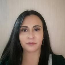 Cristina Leyton