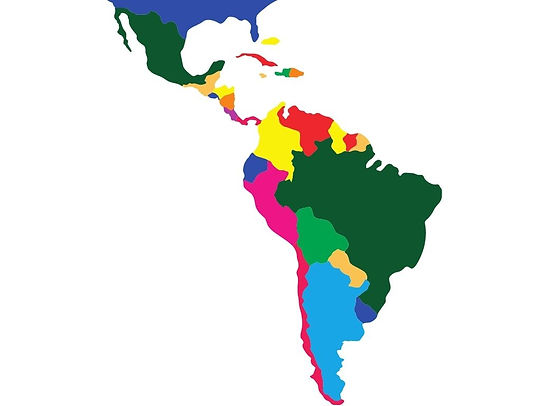 mapa america latina.jpg