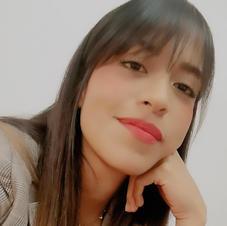 Fernanda Hernandez