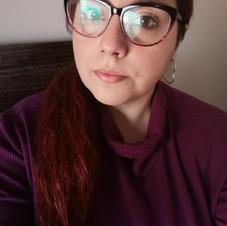 Katherine Verdejo