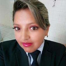 Viviana Calvimonte