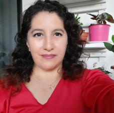 Martha Camargo