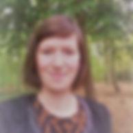 Emma Demuynck.jpg