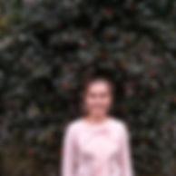 Elien Nollet.jpg