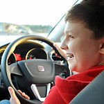 DrivingLesson.jpg