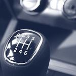 Gear-knob-2-2-1206x602_edited.jpg