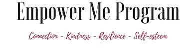 Empower Me Program Logo.jpg