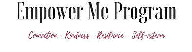 Empower Me Program Logo.jpg