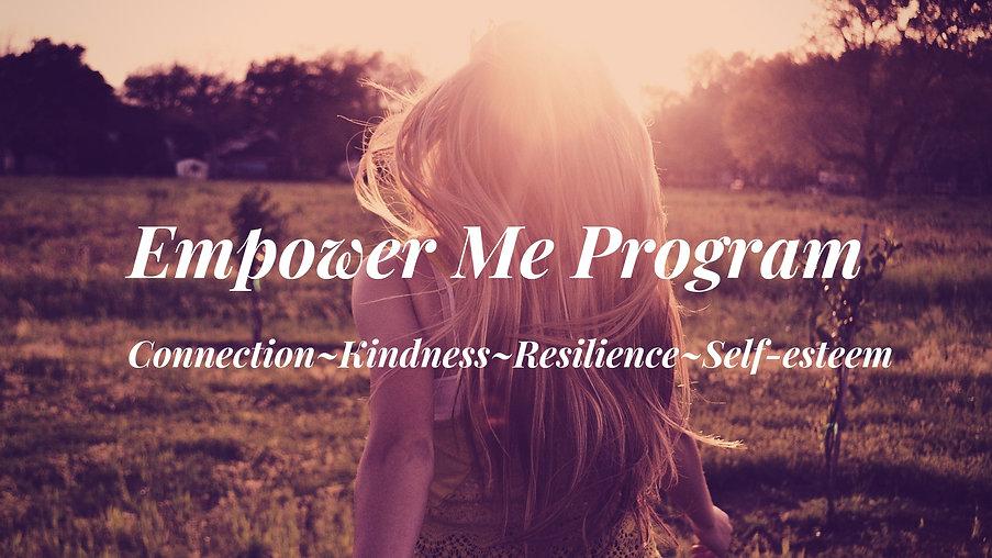 Empower Me Photo Logo.jpg