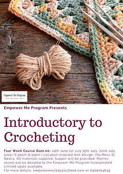 Introductory to Crocheting final.jpg