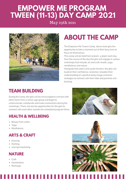 Empower me teen camp (4).png
