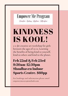 Kindness is kool- Final (1).jpg
