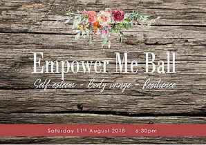 Empower Me Ball Front Page 2z.jpg