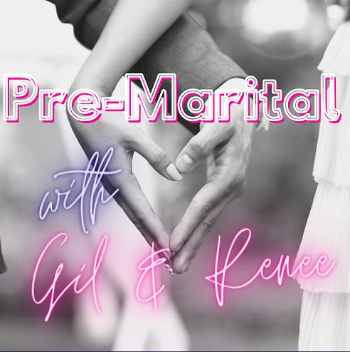 Pre Marital (1).png