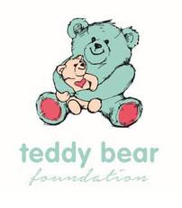 TEDDYBEARFOUNDATIONLOGO.jpg