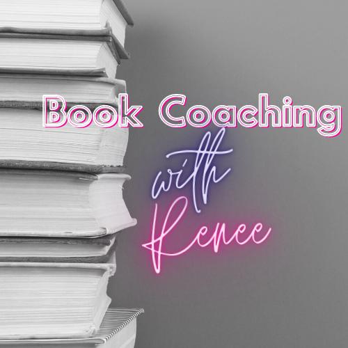 Book  Coaching