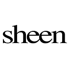 rr-sheen.png