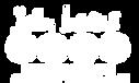 JellyBeaz-White-Logo.png