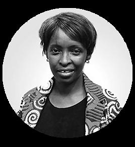 Ms-Catherine-Wanjiru-Maina.png