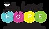 JBZ Logo.png