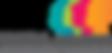 MAB Logo New 2018.png