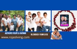 15website  blending familys