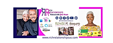 Finding Love | Rich Relationshipsus.com