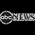 rr-abc-news.png