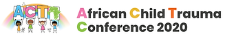 ACT Conference Logo 2020-03.png