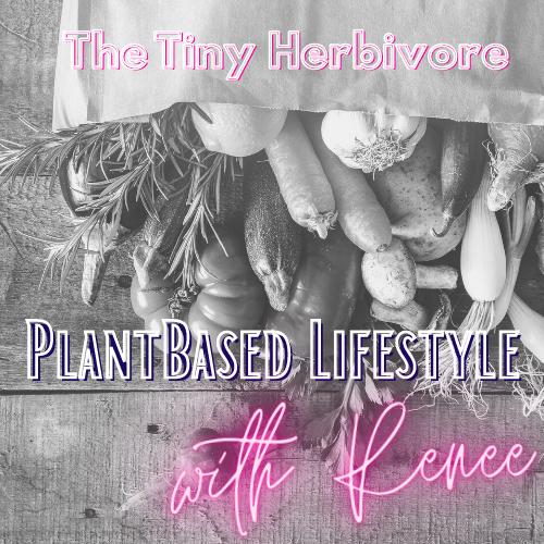 Plantbased Lifestyle