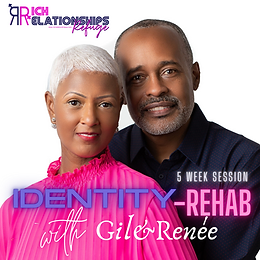 Identity Rehab 5 week session.png