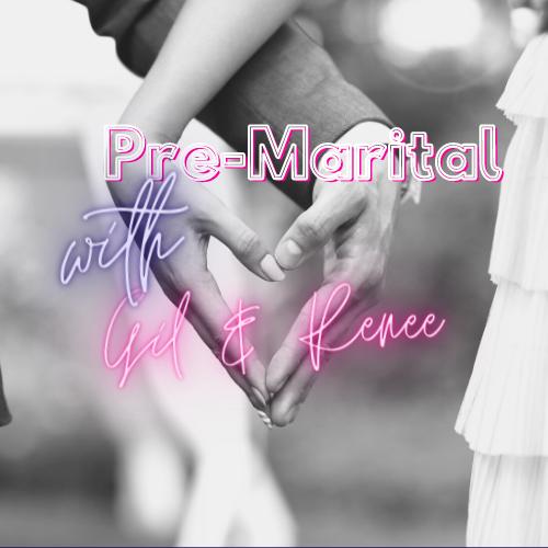 Pre- Marital