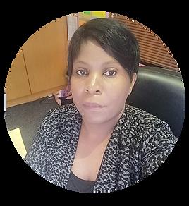 Faith-Nkomo.png