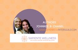 3 Jonnie Website