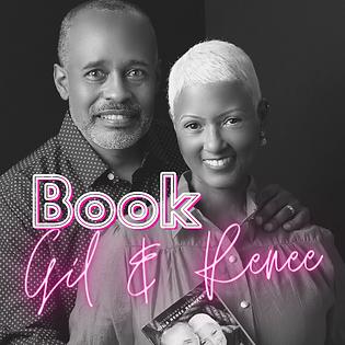 Book Gil & Renee.png