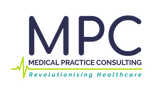 MPC Logo 2019 Vector_Option B.png